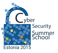 Cyber Security Summer School Estonia 2015